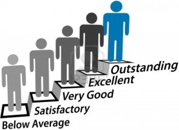 9379387-people-step-up-stairs-improve-toward-excellent-achievement-evaluation