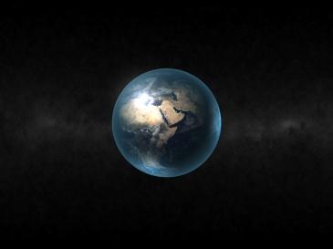 planets_earth_desktop_1600x1200_free-wallpaper-37255