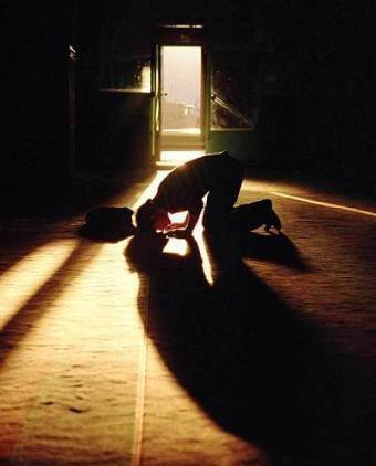 muslim-prayer-doorway