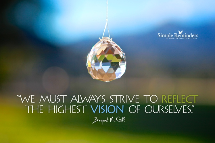 simplereminders.com-crystal-reflect-vision-mcgill-withtext-displayres