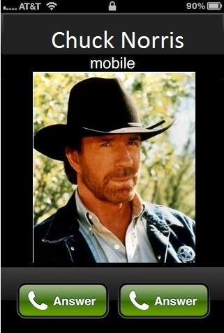funny-chuck_norris_picture