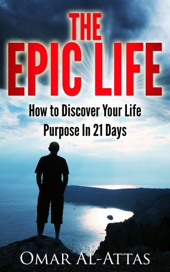 EPIC_LIFE