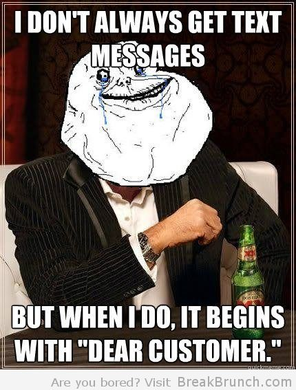 forever-alone-gets-a-text-funny-rage-comic-picture