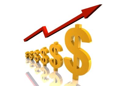 high-roi-profit-investment